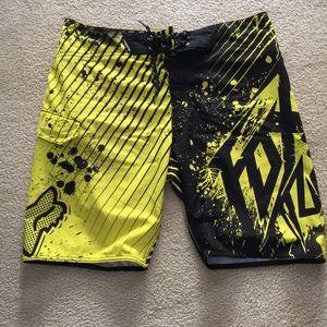 83ad1a8467 Men's Swimsuits Shorts on Poshmark
